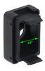 331-TPSI-002 - Control Knob Mounting Panel Redarc Trailer Brake Controller