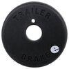 Redarc Trailer Brake Controller - 331-TPSI-003