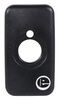 Mounting Panel for Redarc Tow-Pro Trailer Brake Controller Control Knob Vehicle Specific 331-TPSI-007