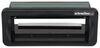 332-ACM5B - Black Scosche Accessories and Parts