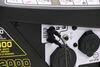 etrailer Generators - 333-0001-2