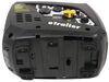 2,000-Watt Portable RV Inverter Generator - 1,600 Running Watts - Gas - Manual Start 120 Volt Output 333-0001