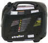 333-0001 - Recoil Start etrailer Inverter