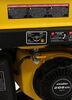 etrailer Generators - 333-0004