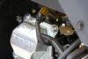 333-0005 - Wheels etrailer No Inverter