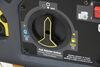 etrailer 120 Volt Output Generators - 333-0005