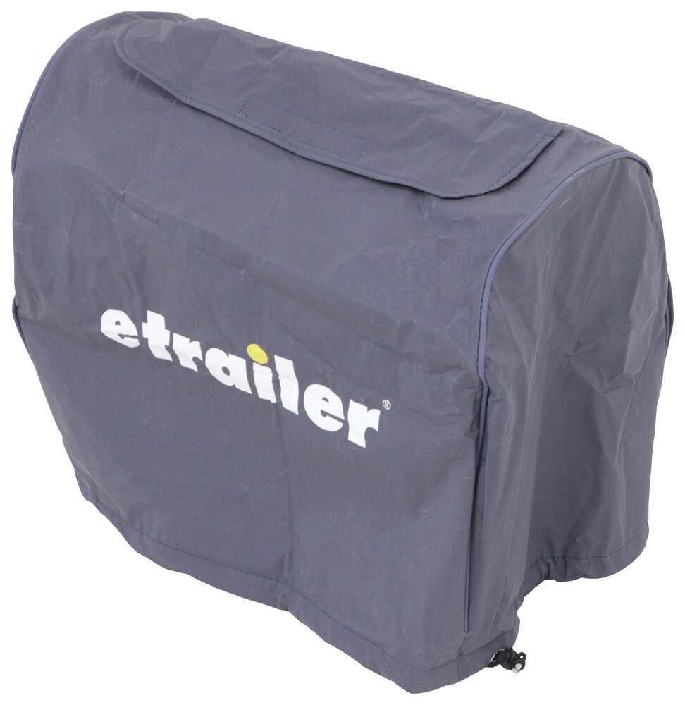 Covers 333-0010 - 2000 Watts - etrailer