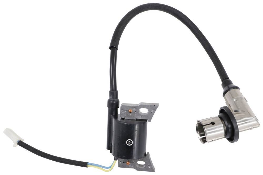 Accessories and Parts 333-317723509 - Ignition Coil - etrailer