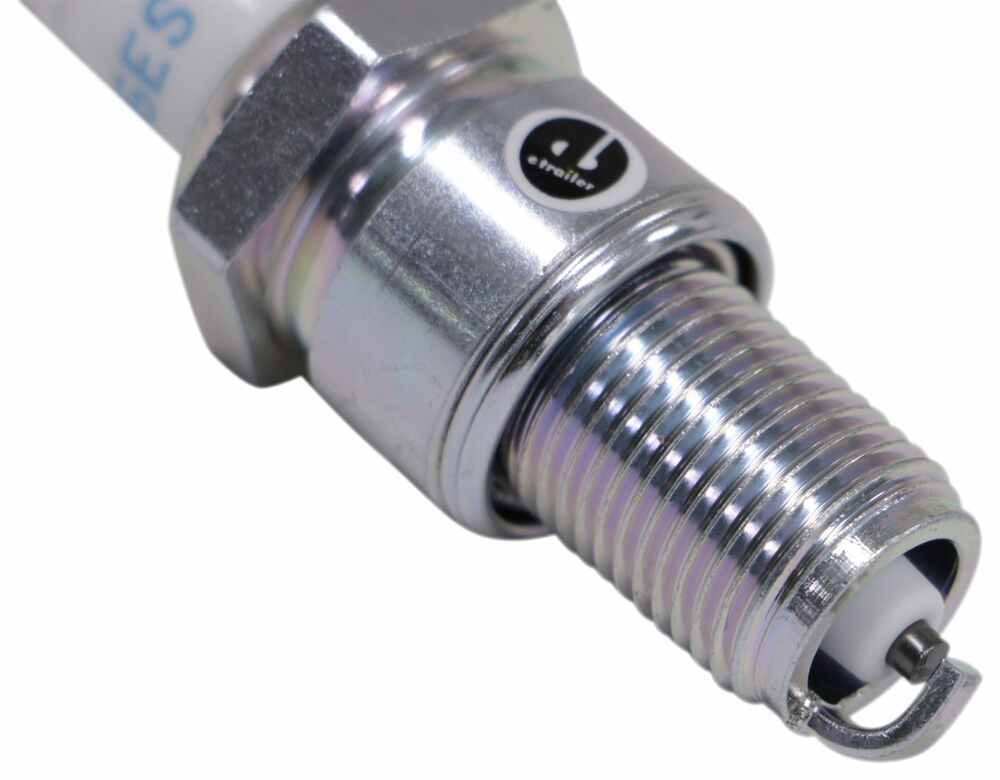 Replacement Spark Plug For Etrailer 4 500