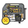 333-H05751 - 120 Volt Output,240 Volt Output Firman Generators
