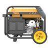 333-H05751 - 120 Volt Output,240 Volt Output Firman No Inverter
