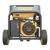 333-H05751 - Electric Start Firman Generators