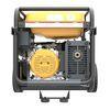 Firman Generators - 333-H05751