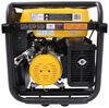 Firman 10000 Starting Watts,8000 Running Watts Generators - 333-H08051