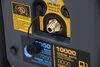 Generators 333-H08051 - 10000 Starting Watts,8000 Running Watts - Firman