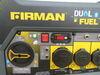 Firman Generators - 333-H08051