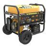 333-P05703 - Electric Start Firman Generators