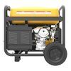 Firman Generators - 333-P05703