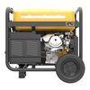 Firman No Inverter - 333-P08003