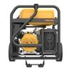 Firman 10,000-Watt Portable Generator - 8,000 Running Watts - Gas - Remote Start Outdoor Use Only 333-P08003