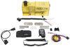 Tuson RV Brakes Trailer Brake Controller - 335ACT-1600-DLNE