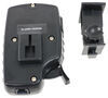 Tuson RV Brakes Proportional Controller - 335DL-200NE