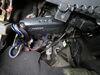 Tuson RV Brakes 360 Degrees Trailer Brake Controller - 335DL-200NE