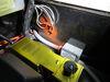Trailer Brake Controller 335DL-200NE - Under-Dash Box - Tuson RV Brakes
