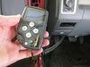 335DL-200NE - Dash Mount Tuson RV Brakes Proportional Controller