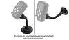335SR052 - Mounting Brackets Tuson RV Brakes Trailer Brake Controller