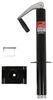 3370091260 - 2000 lbs Buyers Products Trailer Jack