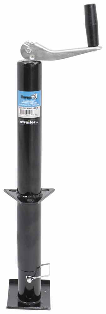 Buyers Products A-Frame Jack - 3370091265