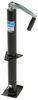 """Buyers Products A-Frame Jack w/ Support Foot - 15"""" Travel - 5,000 lbs Standard A-Frame Jack 3370091265"""