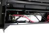 Tailgate 33713006027-1300 - Tailgate Lift - Buyers Products