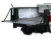 33713006027-1300 - Tailgate Lift Buyers Products Truck Tailgate