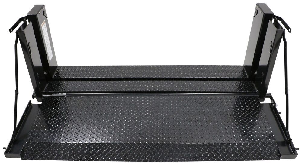 33713006027-1300 - Tailgate Lift Buyers Products Tailgate
