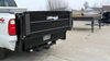 33713006039-1105 - Tailgate Lift Buyers Products Tailgate