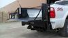 "LiftDogg Custom-Fit Pickup Truck Liftgate for Ford - 55"" Wide x 39"" Deep Platform Tailgate Lift 33713006039-1205"