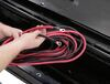 Tailgate 33713006039-1300 - Tailgate Lift - Buyers Products