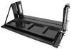 Buyers Products Tailgate Lift Tailgate - 33713006039-1210