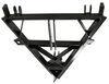 3371316215 - Frame Parts SAM Snow Plow Replacement Parts
