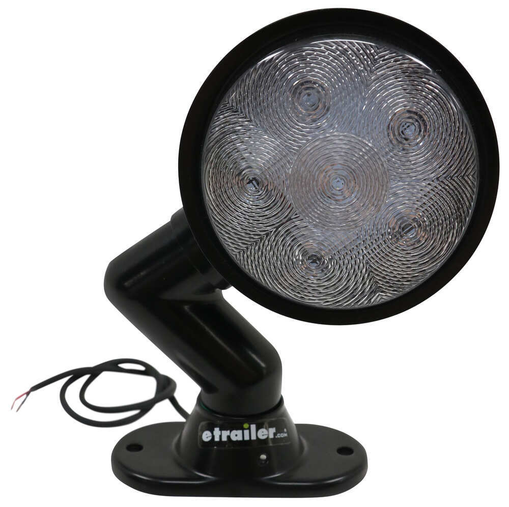 Buyers Products LED Light Work Lights - 3371492125