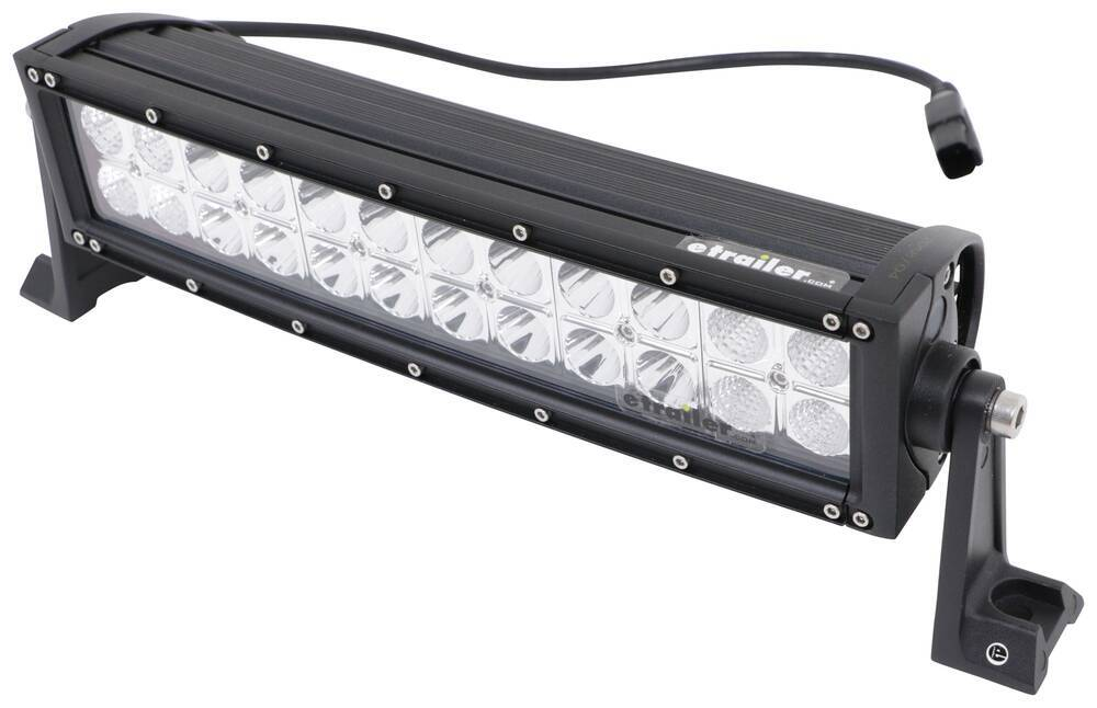 Buyers Products Off Road Lights - 3371492171