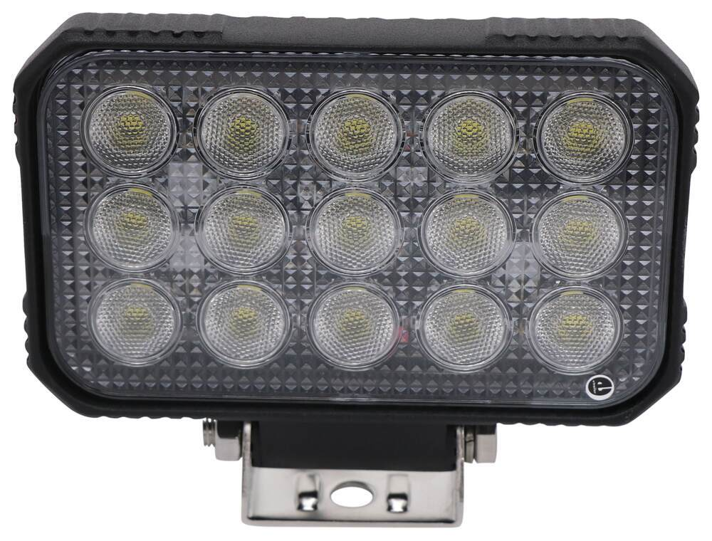 Buyers Products Utility/Work Lights - 3371492196