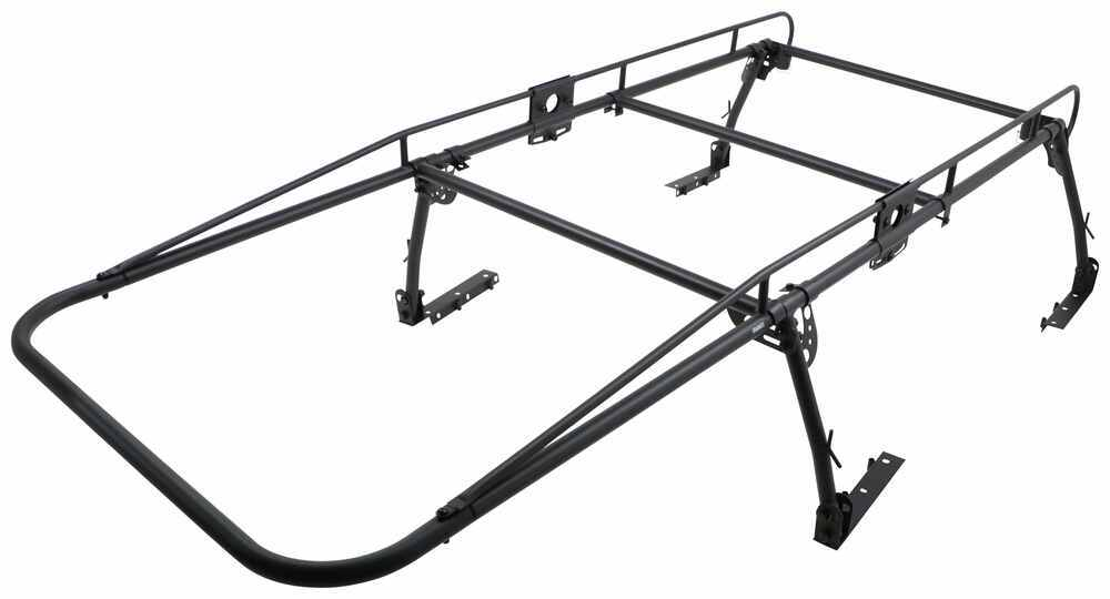 Buyers Products Fixed Height Ladder Racks - 3371501150