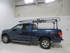 3371501150 - 4 Bar Buyers Products Truck Bed