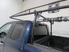 3371501150 - Over the Cab Buyers Products Ladder Racks