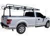 Ladder Racks 3371501150 - 4 Bar - Buyers Products