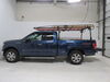 Ladder Racks 3371501150 - Over the Cab - Buyers Products