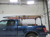 Ladder Racks 3371501150 - Heavy Duty - Buyers Products